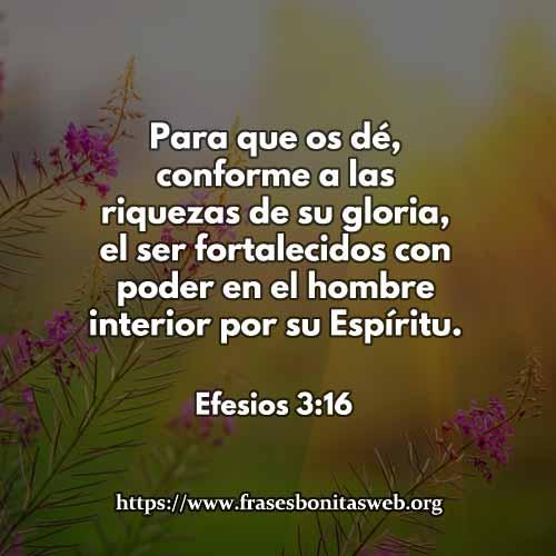 efesios316-cc