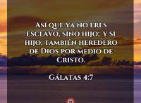 galatas47