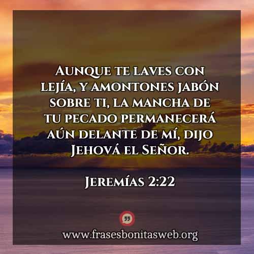 jeremias222