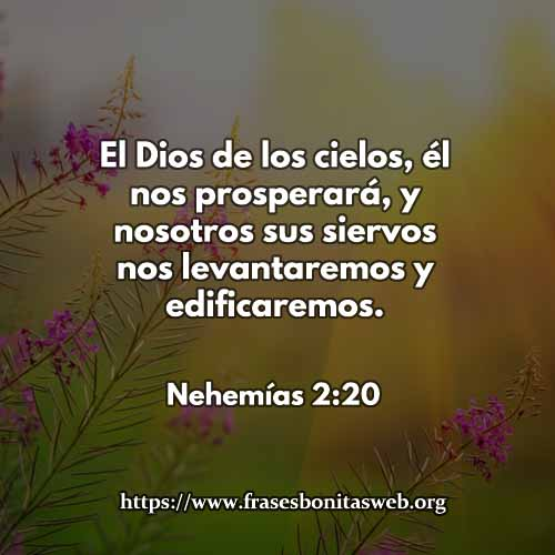 nehemias220