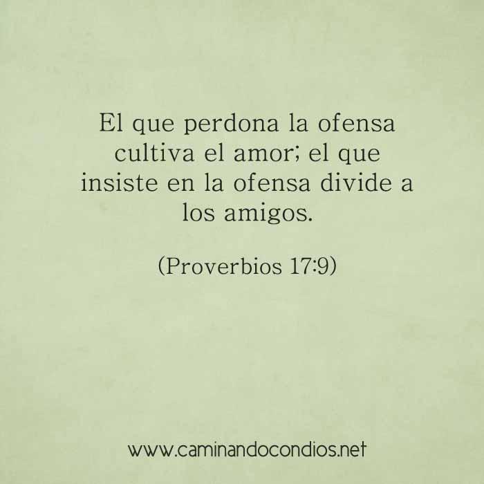 proverbios179-dev