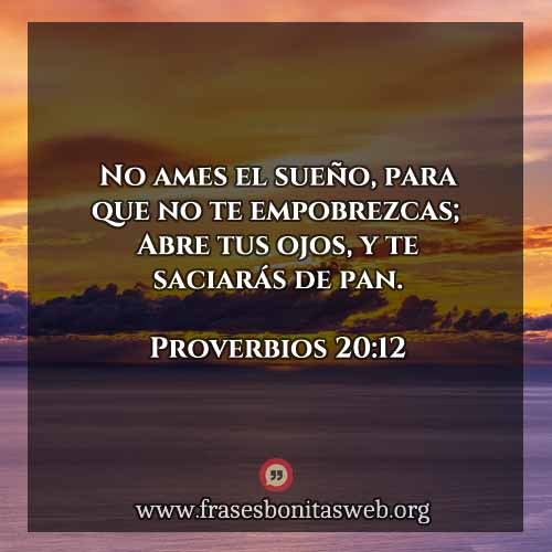 proverbios2012-dev