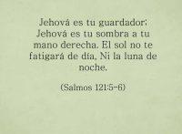 salmos121-5-6d