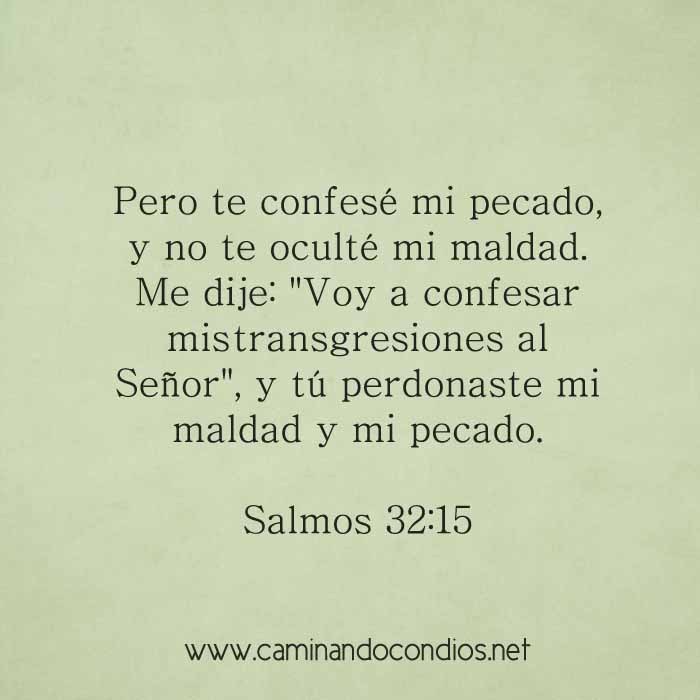 salmos3215-dev