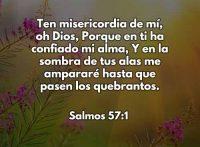 salmos571