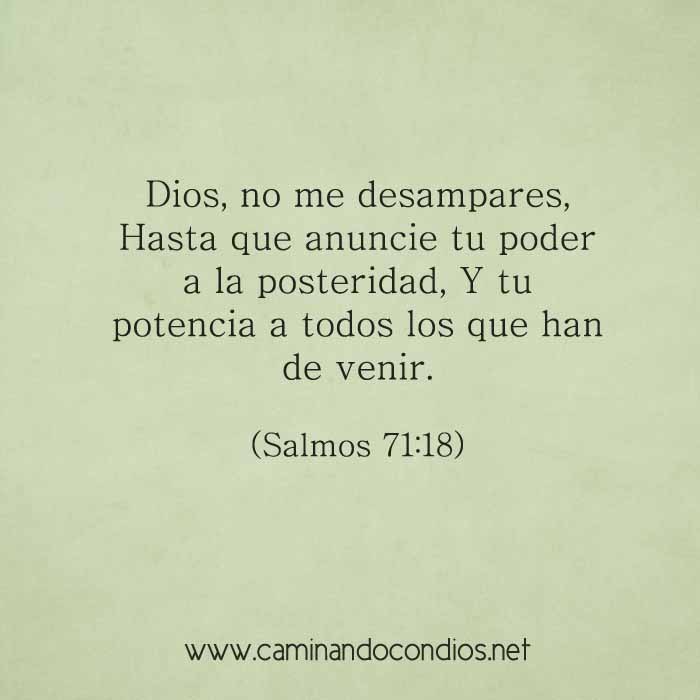 salmos71-18-dev