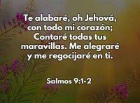 salmos91-2-dev