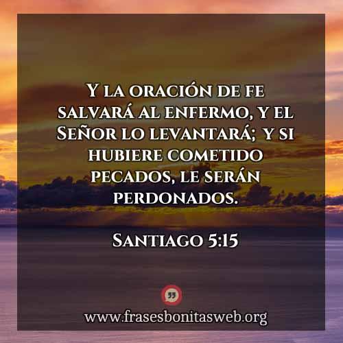 santiago515-dev-dev