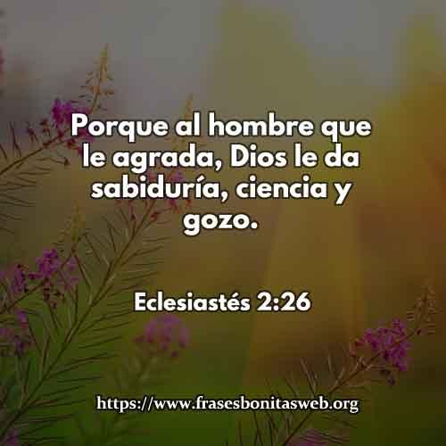 eclesiastes-2-26-dev-CcDios