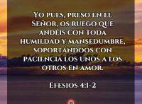 efesios-4-1-2-dev