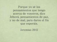 jeremias29-11-ccDios