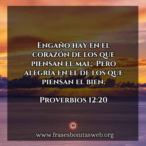 proverbios-12-20