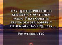 proverbios-13-7