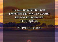 proverbios10-4-dev