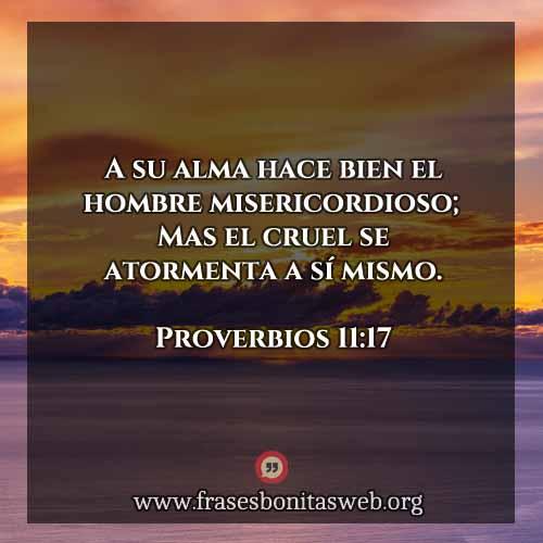 proverbios11-17-dev