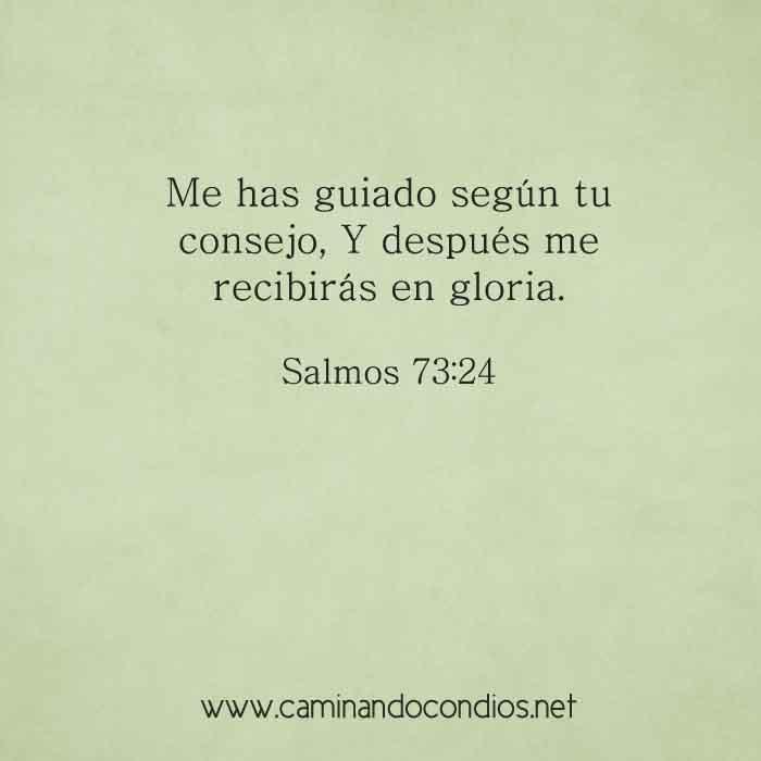 salmos-73-24-dev