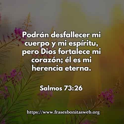 salmos-73-26-CCDIOS