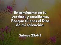 salmos25-4-5-dev