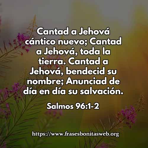 salmos96