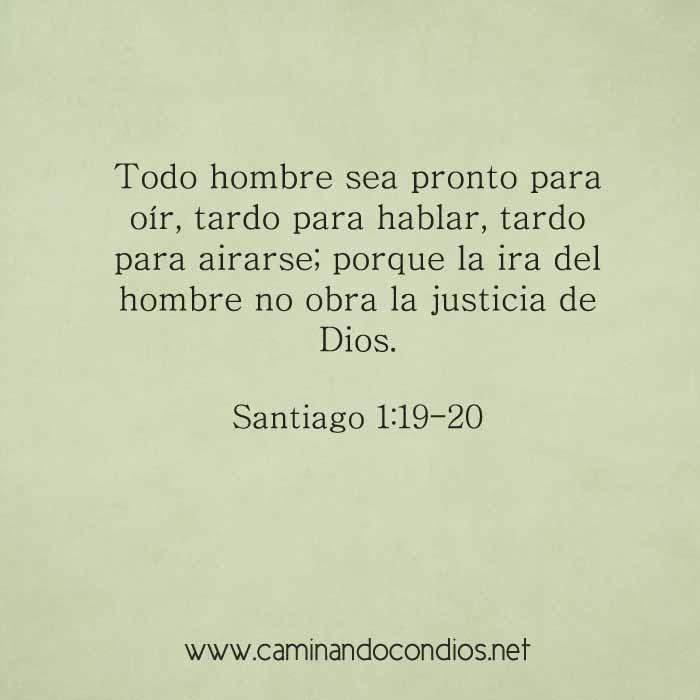 santiago-1-19-20