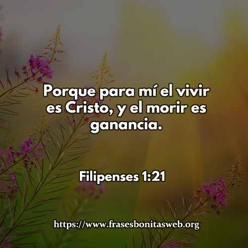 filipenses121-CCDIOS