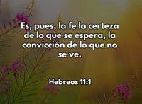 hebreos-11-1-dev