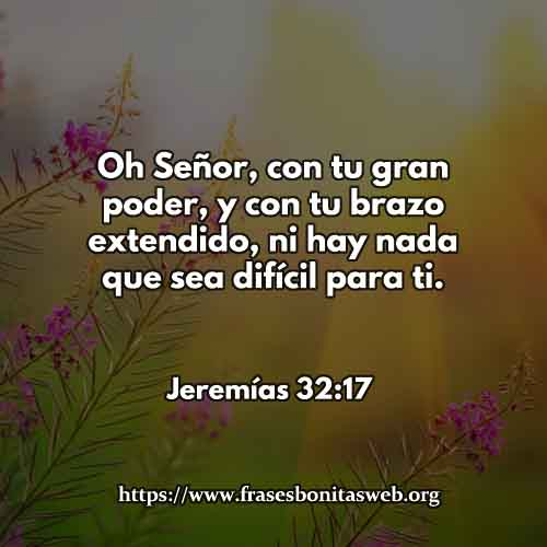 jeremias32-17-dev-CCDIOS