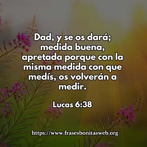 lucas6-38-dev