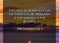 proverbios15-3-dev