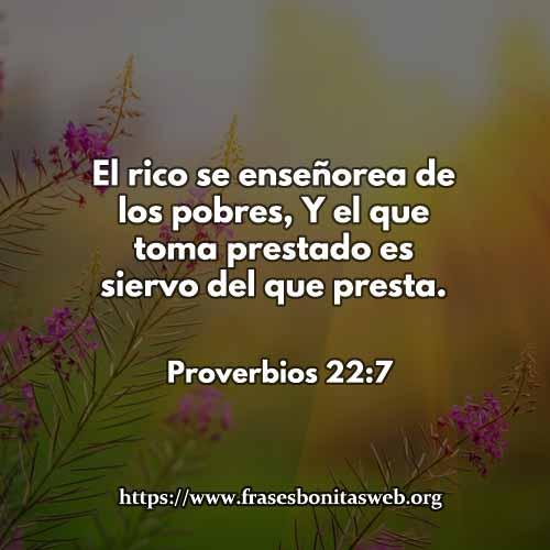 proverbios22-7-dev