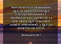 romanos16-7-dev