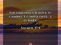 salmos-37-5-dev