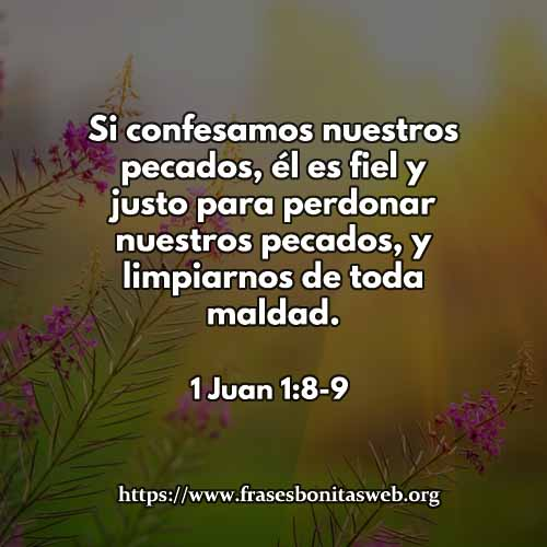 1-Juan-8-9-dev-CCDIOS