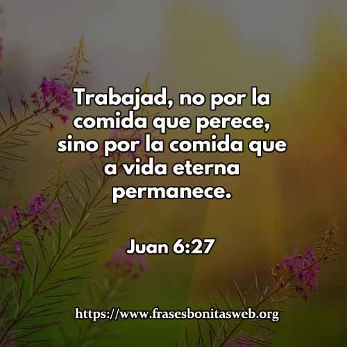 Juan6-27-dev-dev