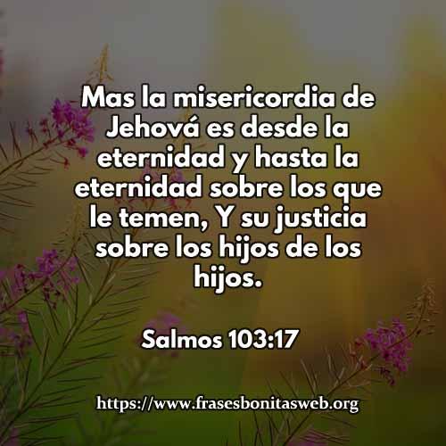 salmos103-17-dev-dev