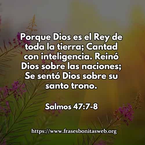 salmos47-7-8-dev