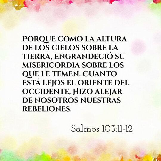 rsz_comentario-biblico-salmos-103-11-12
