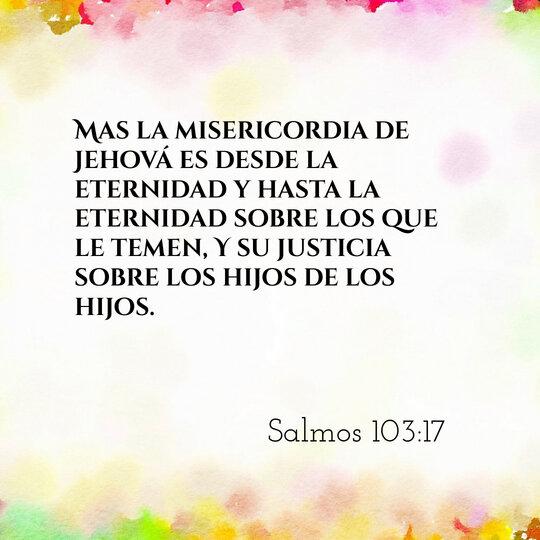 rsz_comentario-biblico-salmos-103-17