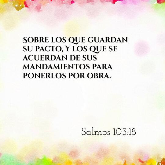 rsz_comentario-biblico-salmos-103-18
