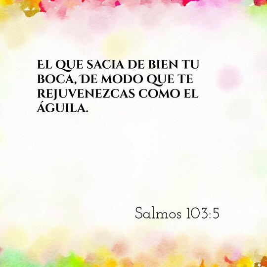 rsz_comentario-biblico-salmos-103-5