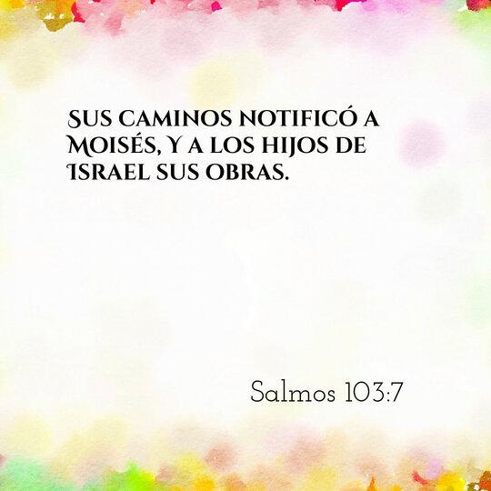 rsz_comentario-biblico-salmos-103-7