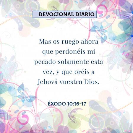 rsz_devocional-diario-exodo-10-16