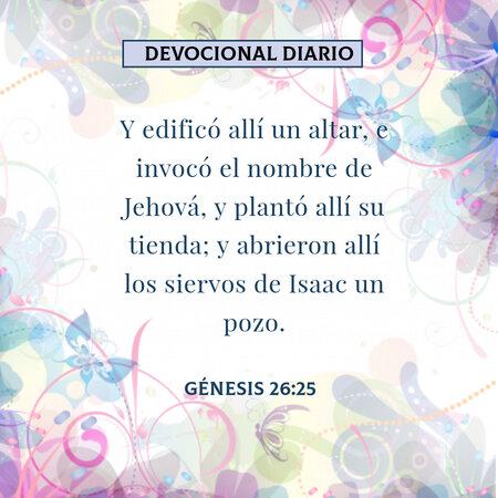 rsz_devocional-diario-genesis-26-25