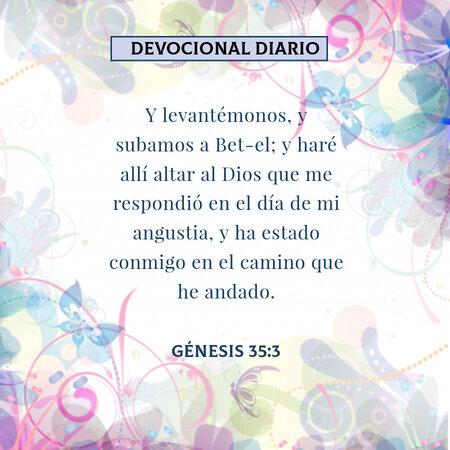 rsz_devocional-diario-genesis-35-3