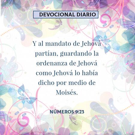 rsz_devocional-diario-numeros-9-23