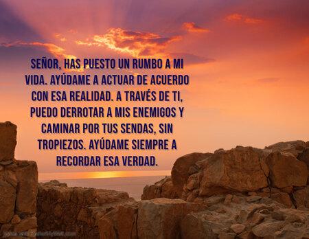 rsz_oracion-de-la-manana-salmos-119-165