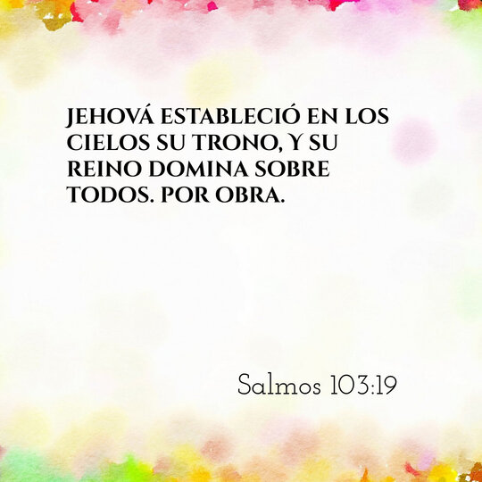 rsz_comentario-biblico-salmos-103-19
