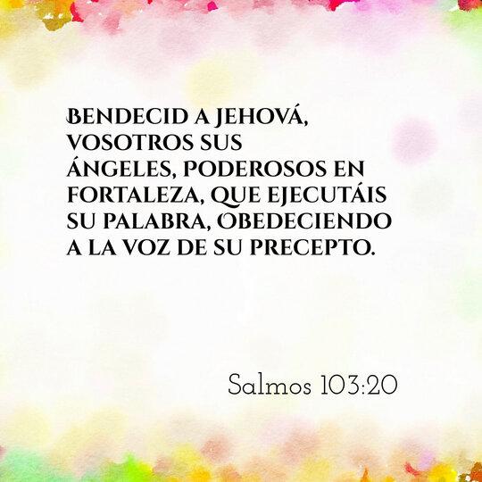 rsz_comentario-biblico-salmos-103-20