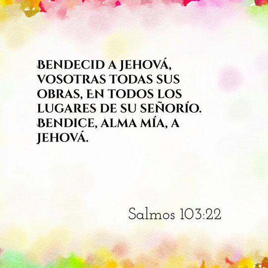 rsz_comentario-biblico-salmos-103-22