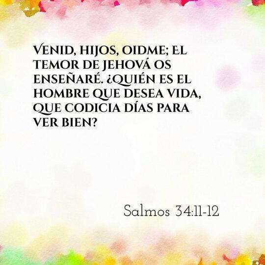 rsz_comentario-biblico-salmos-34-11-12